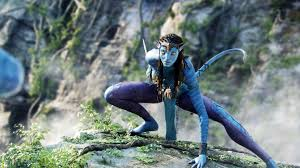 has scripted four more avatar movies sourcefed