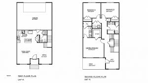 post addison circle floor plans post addison circle floor plans beautiful rental application