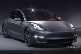 tesla model 3 specs elon musk u0027s budget ev is faster than we