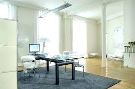 bureau deco design etagere bureau design deco bureau design bureau suspendu ambiance