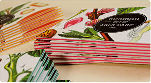 Cool Shaped Business Cards Request A Custom Printing Quote Jukeboxprint Com