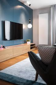 bild für wohnzimmer uncategorized tolles platzsparend ideen wohnzimmer schwarz