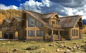 log home floor plans log cabin floor plans yellowstone log homes