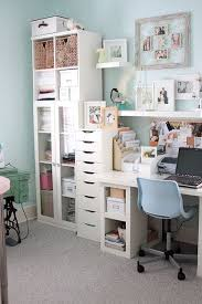 Best  Cheap Office Ideas Ideas On Pinterest Cheap Home Office - Home office design ideas on a budget