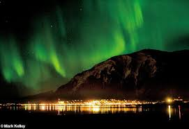 when to see northern lights in alaska northern lights juneau alaska image 2612mark kelley mark kelley