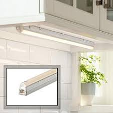 under cabinet lighting for kitchen led under cabinet lighting kitchens and counters ls plus