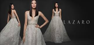 lazaro bridesmaid dresses bridal gowns wedding dresses by lazaro jlm couture