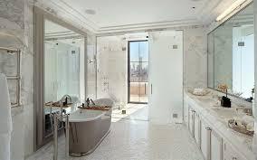 Frosted Frameless Shower Doors by Types Of Shower Doors Bathroom Designs Designing Idea
