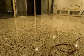terrazzo flooring tile flooring designs
