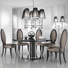 dining room sets furniture dinning 4 chair table set glass dinner table set kitchen table