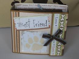 dog scrapbook album 7 best mini albums pets of others images on mini