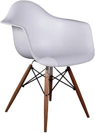 Dining Chair Eames Armchair Eames Lounge Chair Second Rove Concepts Eames