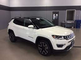 jeep limited price best 25 jeep compass sport ideas on jeep compass