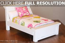 Platform Bed Plans Free Download by Diy Doll Bed Plans Free Download Queen Size Platform Bed Plans
