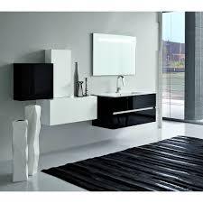 bagno shop arredo bagno grancasa avec collezione bagni moderno arredi linea
