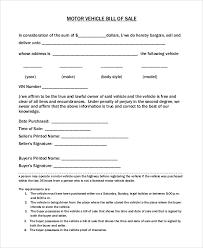 vehicle bill of sale form motorcycle bill of sale pdf u2022 az photos