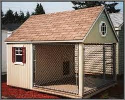 lowes dog house plans large cedar dog house at lowes great lowes