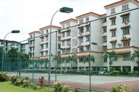 Starville Floor Plan Review For Goodyear Court 7 Uep Subang Jaya Propsocial