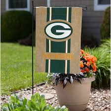 Decorative Flags Wholesale Burlap Garden Flags Wholesale Home Outdoor Decoration