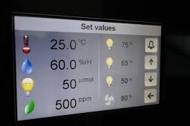 taux humidité chambre taux humidité chambre nouveau contr leur de climat pour chambre de