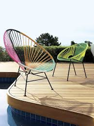 Patio Furniture Sale London Ontario Style On A Budget 10 Sources For Good Cheap Outdoor Furniture