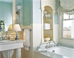 southern bathroom ideas the coastal palette used with this bathroom the simple white