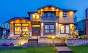 top 10 best az landscape lighting companies angie s list