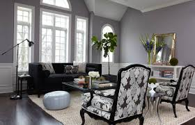 What Color Carpet With Grey Walls by Dark Grey Living Room Ideas Beautiful Best Ideas About Grey