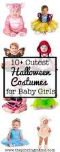halloween costumes for grandma 10 cutest halloween costumes for baby girls the pinning mama