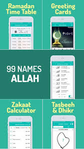 muslim apk islam pro quran prayer times apk for android
