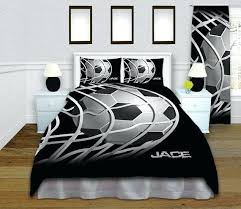 themed beds for boysbest beds ideas on kid beds beds and kids bed