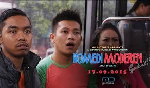 film komedi moderen gokil 3 komedi moderen gokil 2015 news lewatmana com