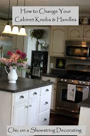 Kitchen Cabinets Door Pulls Door Handles Kitchen Cabinet Door Pulls Discount Reddiscount