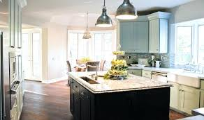 Kitchen Islands Lighting Pendants For Kitchen Island Lighting Kitchen Island Ideas