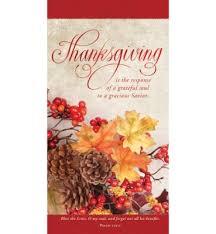 thanksgiving is the response psalm 103 2 kjv offering envelopes