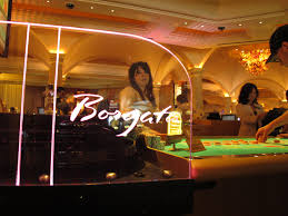 10 years later borgata still dominates nj casinos