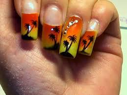 nail art gallery magazine choice image nail art designs