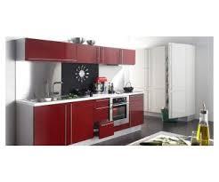 conforama cuisine electromenager meuble cuisine pas cher cuisine nous a fait of cuisine