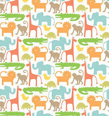 baby gift wrap baby shower gift wrap ideas