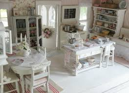 miniature dollhouse kitchen furniture best 25 miniature kitchen ideas on diy dollhouse