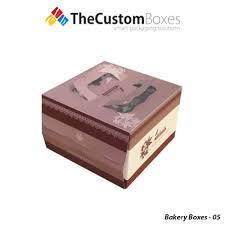 personalized pie boxes cake boxes custom cake boxes cake boxes wholesale