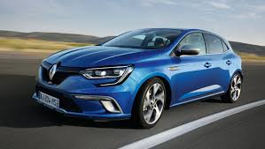 renault dezir blue renault plans to phase out diesel engines by the turn of the