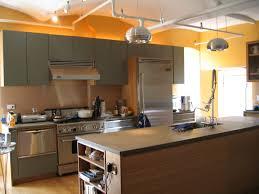 manhattan kitchen remodel