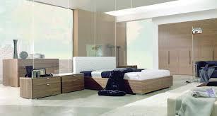 Bedroom Furniture Wardrobes by Bedroom U2014 Mkm Luxe