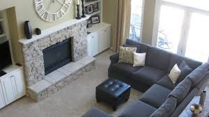 sofa ideas for small living rooms sofa ideas for small living rooms ilashome
