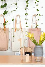 10 best scandinavian homeware images on pinterest scandinavian
