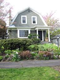 benjamin moore exterior paint best exterior house