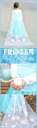Best 25 Olaf Frozen Costume Ideas On Pinterest Olaf Halloween