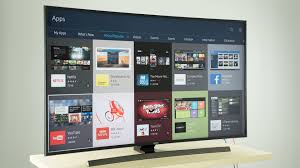 wall mount for 48 inch tv samsung ju6700 review un40ju6700 un48ju6700 un55ju6700 un65ju6700
