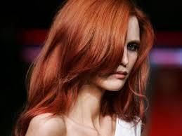 auburn copper hair color best copper hair color ideas